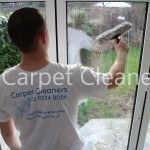 Window Cleaners Bournemouth