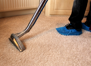 Carpet Cleaning Bournemouth