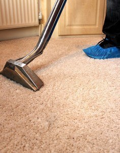 rug cleaning bournemoth