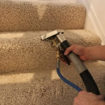 Carpet Cleaning Verwood