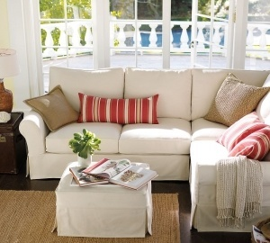 Curtain and Upholstery Cleaning Service